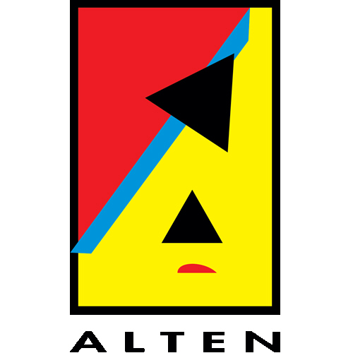 Alten Italia - Partner Platinum